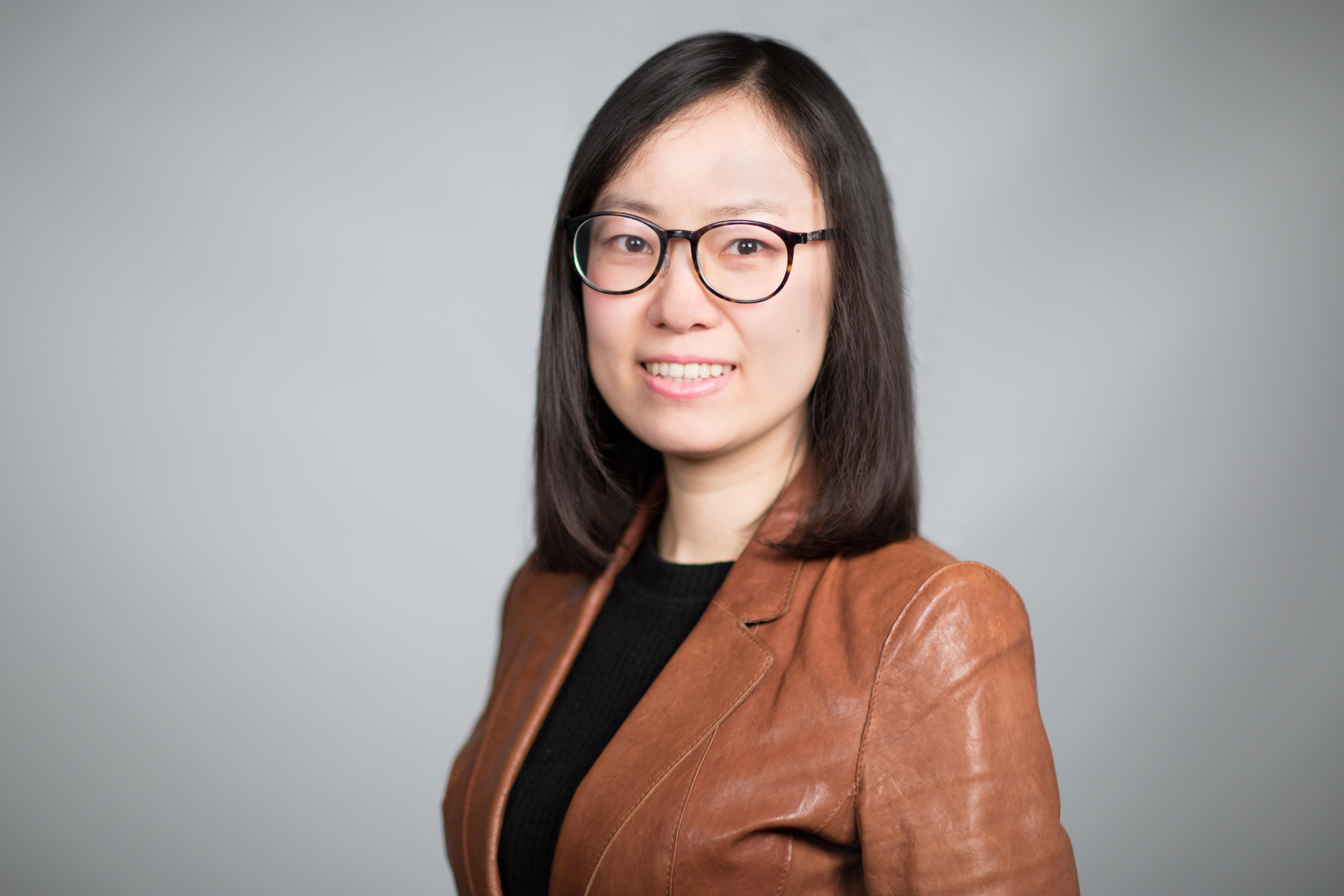 Hanzhi yu centre for international governance innovation high resolution photo stopboris Image collections