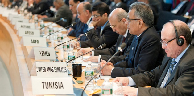 Annual meetings of the world bank group and international monetary cigi experts offer commentary and analysis in advance of the international monetary fund world bank group annual meetings held in washington dc on october sciox Images