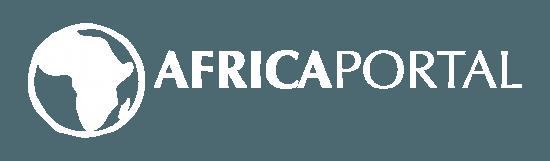Homepage | Centre for International Governance Innovation