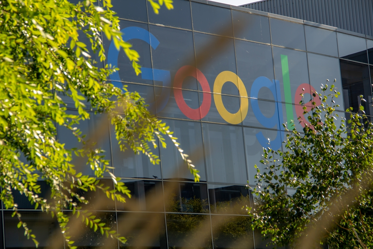 Last year, google withdrew its participation from a project that used machine learning to improve surveillance and target identification by military drones. (Shutterstock)