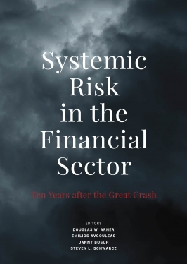 Systemic Risk cover