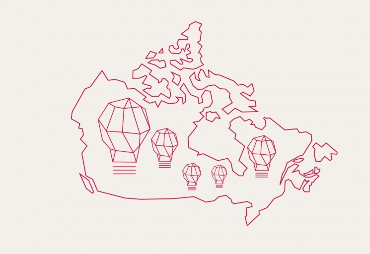 Does Canada need a Sovereign Patent Fund?