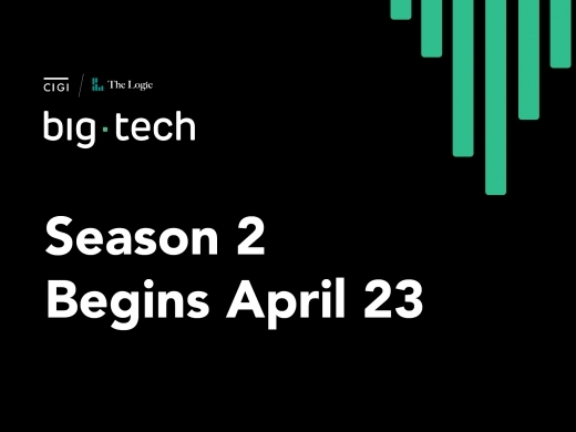 New Season Begins April 23