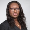 Photo of Timiebi Aganaba-Jeanty