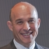 Photo of Jim Balsillie