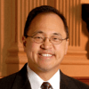 Photo of Christopher S. Yoo