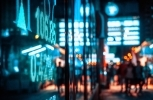 The federal Office of the Privacy Commissioner is currently investigating StatCan's request for transaction records. (Shutterstock)