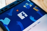 Increasingly, Canada is involved in an international dialogue surrounding the regulation of social media companies. (Shutterstock)