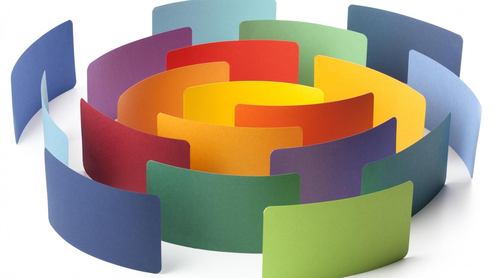 Multilateral vs. Regional Economic Integration? - GRIN