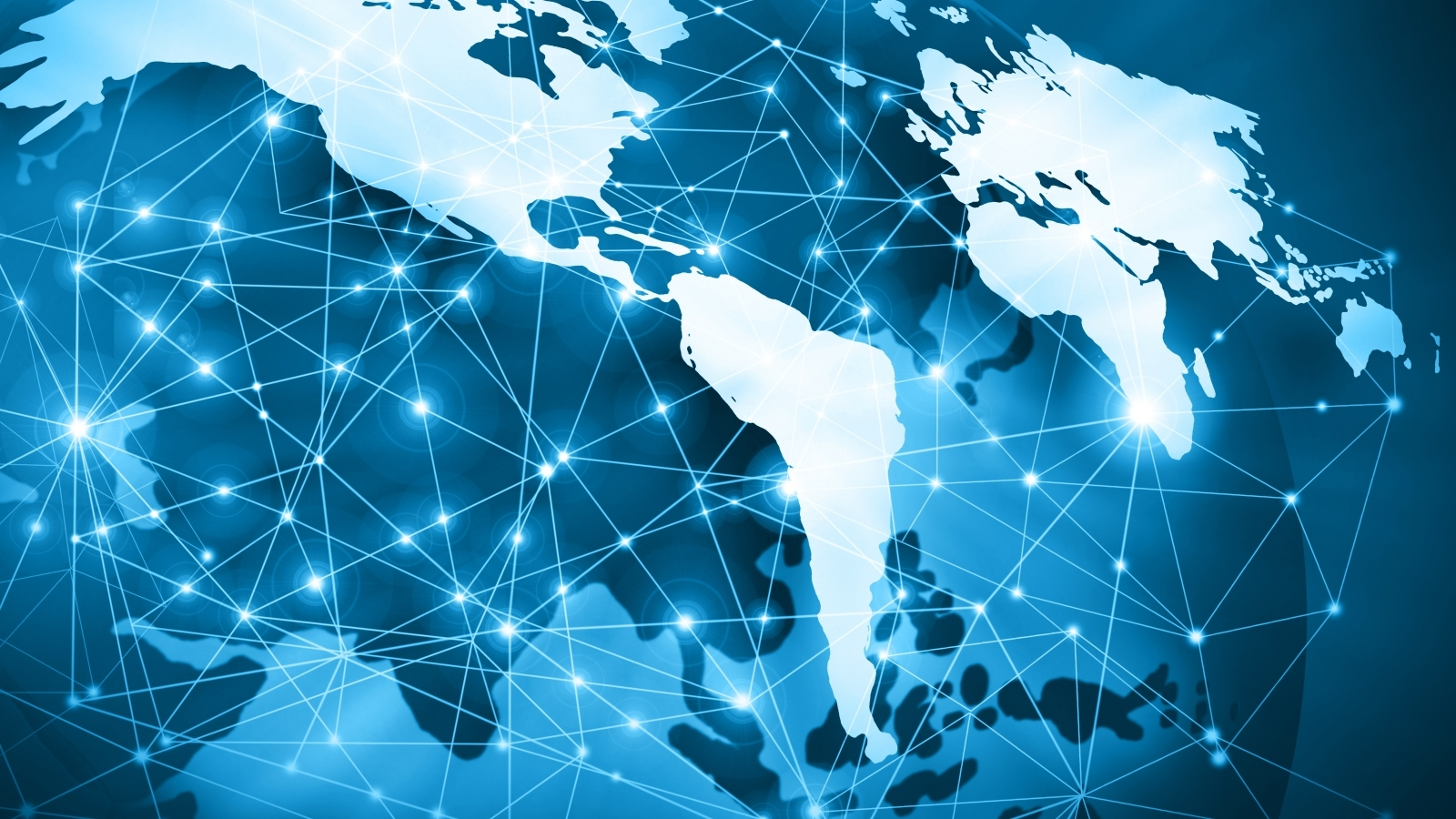 Homes Online One Internet Centre For International Governance Innovation