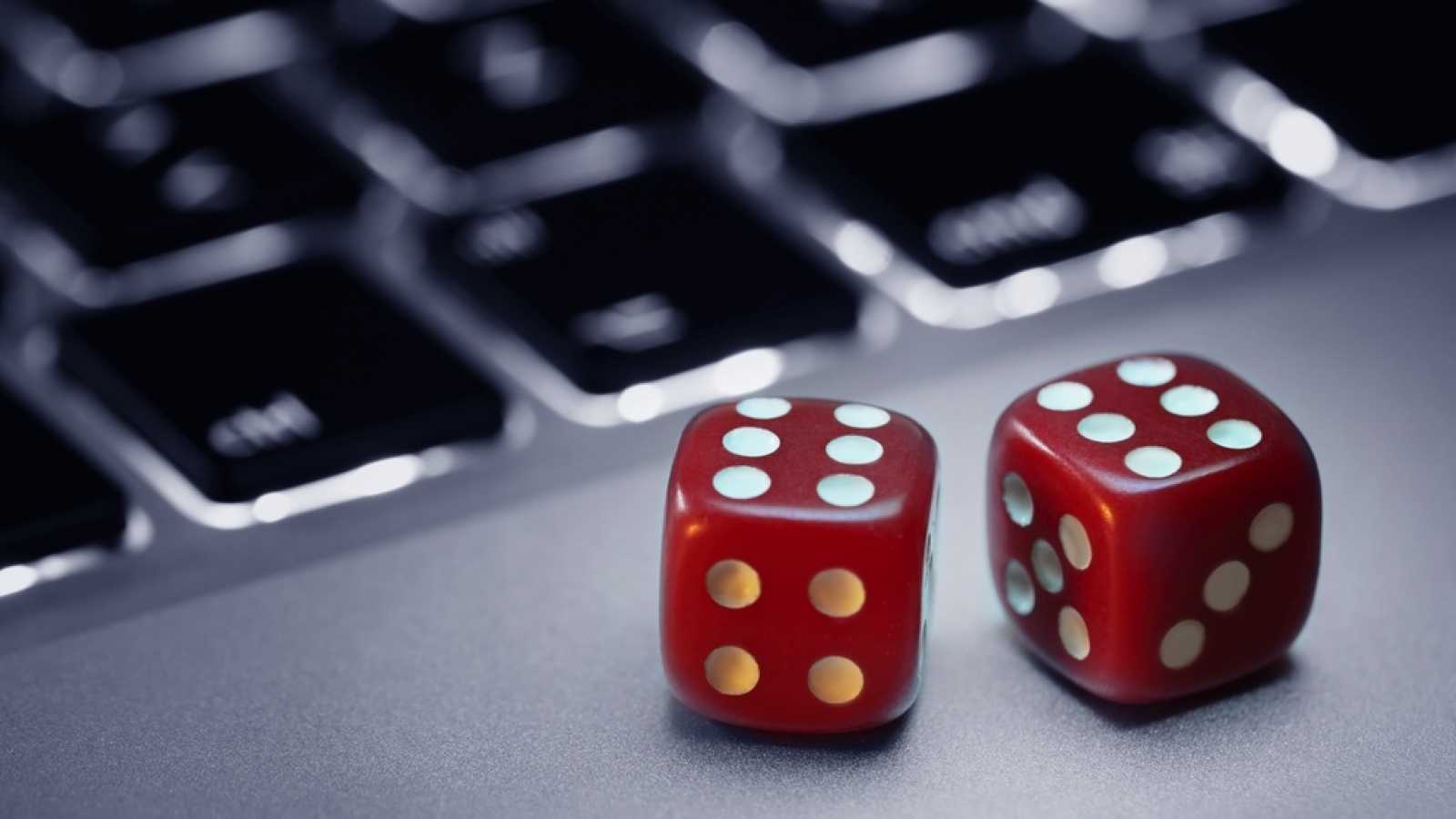 Clearing the murky image of offshore Internet gambling | Centre for International Governance Innovation