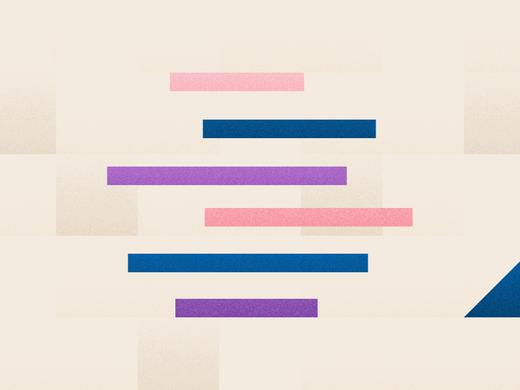 17_Conclusion_RM.gif