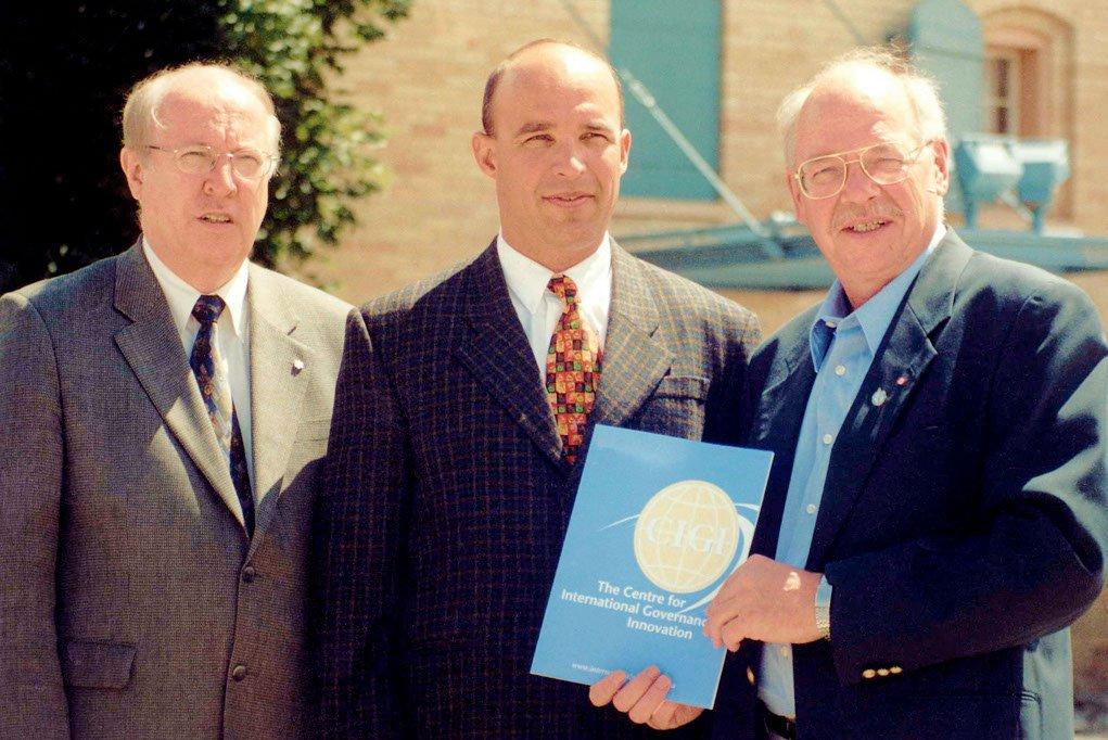 2002.jpeg