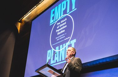2019-04-02-Empty Planet-Thumbnail_0.jpg