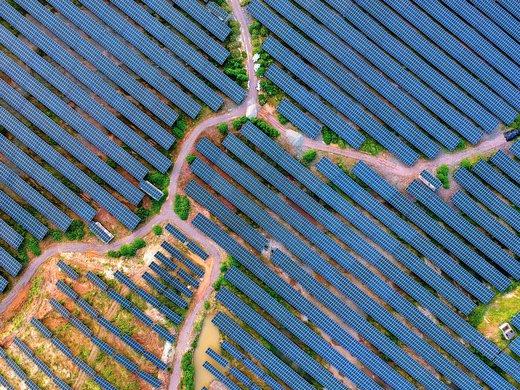 2019-06-16T120000Z_1907147011_MT1IMGCNBJL10903323_RTRMADP_3_CHINA-JIANGXI-GANZHOU-SOLAR-POWER.JPG