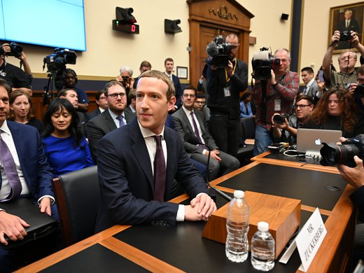 2019-10-23T143655Z_1339942028_MT1USATODAY13556705_RTRMADP_3_FACEBOOK-CEO-MARK-ZUCKERBERG-ARRIVES-TO-TESTIFY-BEFORE-THE.JPG