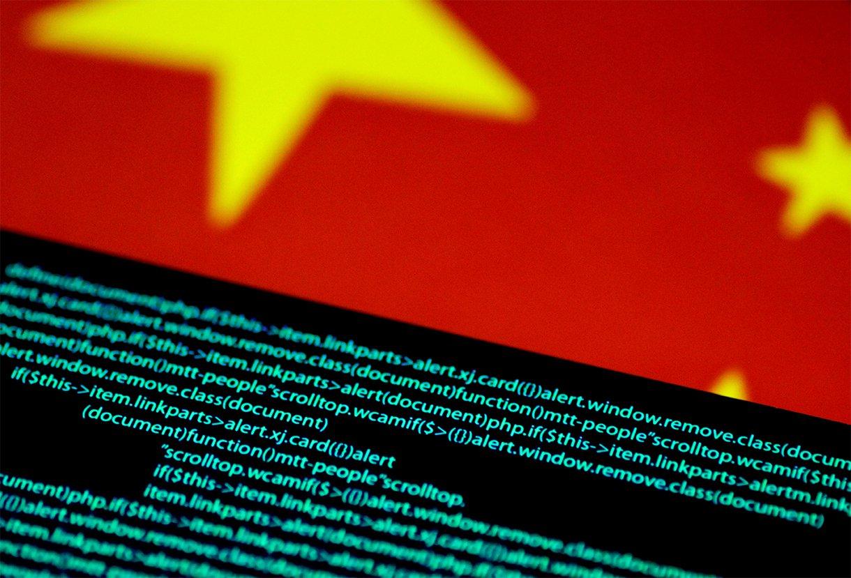 2021-07-19T113737Z_2_LYNXMPEH6I0HQ_RTROPTP_4_USA-CYBER-CHINA copy.jpg