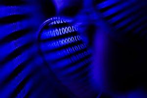 2021-08-17T000000Z_1099050241_MT1NURPHO000TKJHSA_RTRMADP_3_IT-SECURITY.jpg