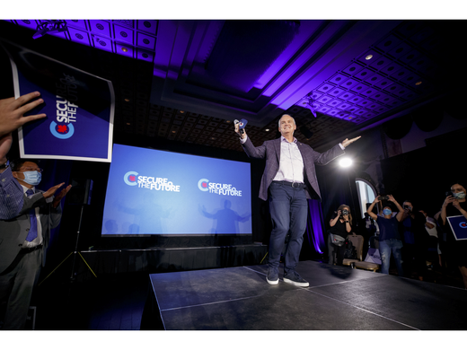 2021-08-17T232914Z_190805465_RC267P9WVFLH_RTRMADP_3_CANADA-ELECTION.png
