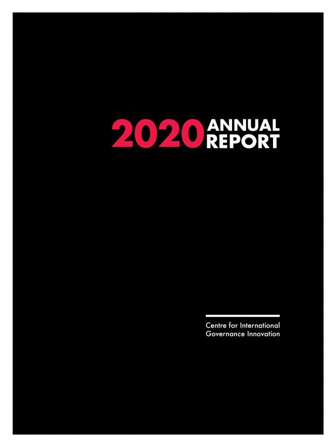 AR_2020_Poster.jpg