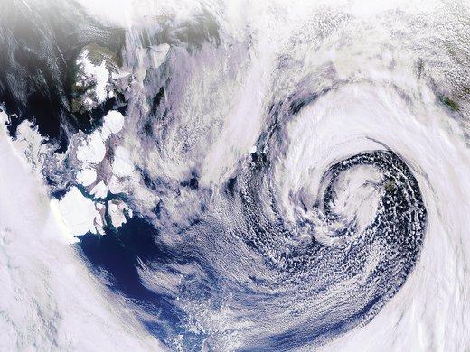 Arctic Cover web_landscape.jpg