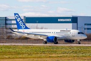 Bombardier cs100 photo by Patrick Cardinal.jpeg