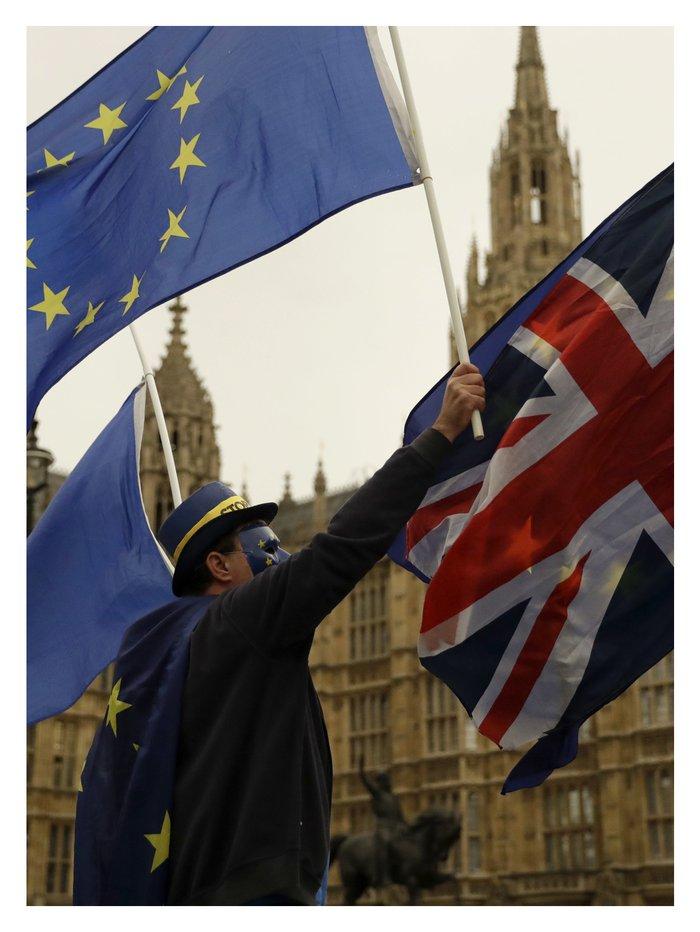 Brexit-poster.jpg