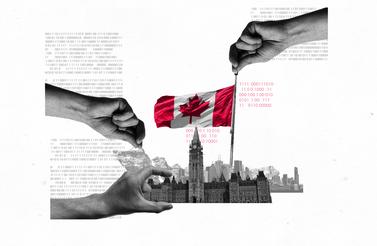CIGI_MMFeature_CanadaReport.png