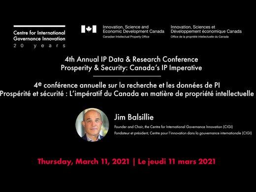 CIPO_Event_Keynote_Cover_Bilingual_FINAL_MM.jpg