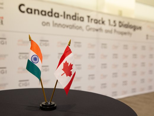 Canada-India_CIGI_Cover.jpg