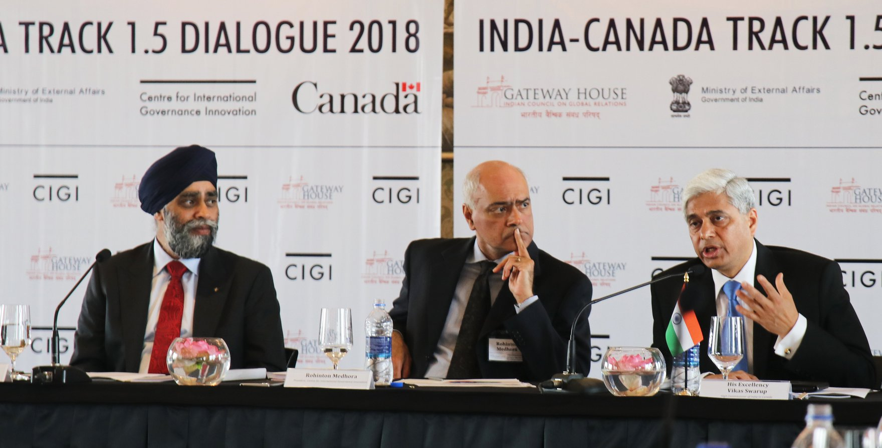 Canada_India_2.jpg