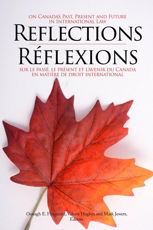 Canada book.jpg