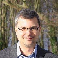Christian Leuprecht.jpeg
