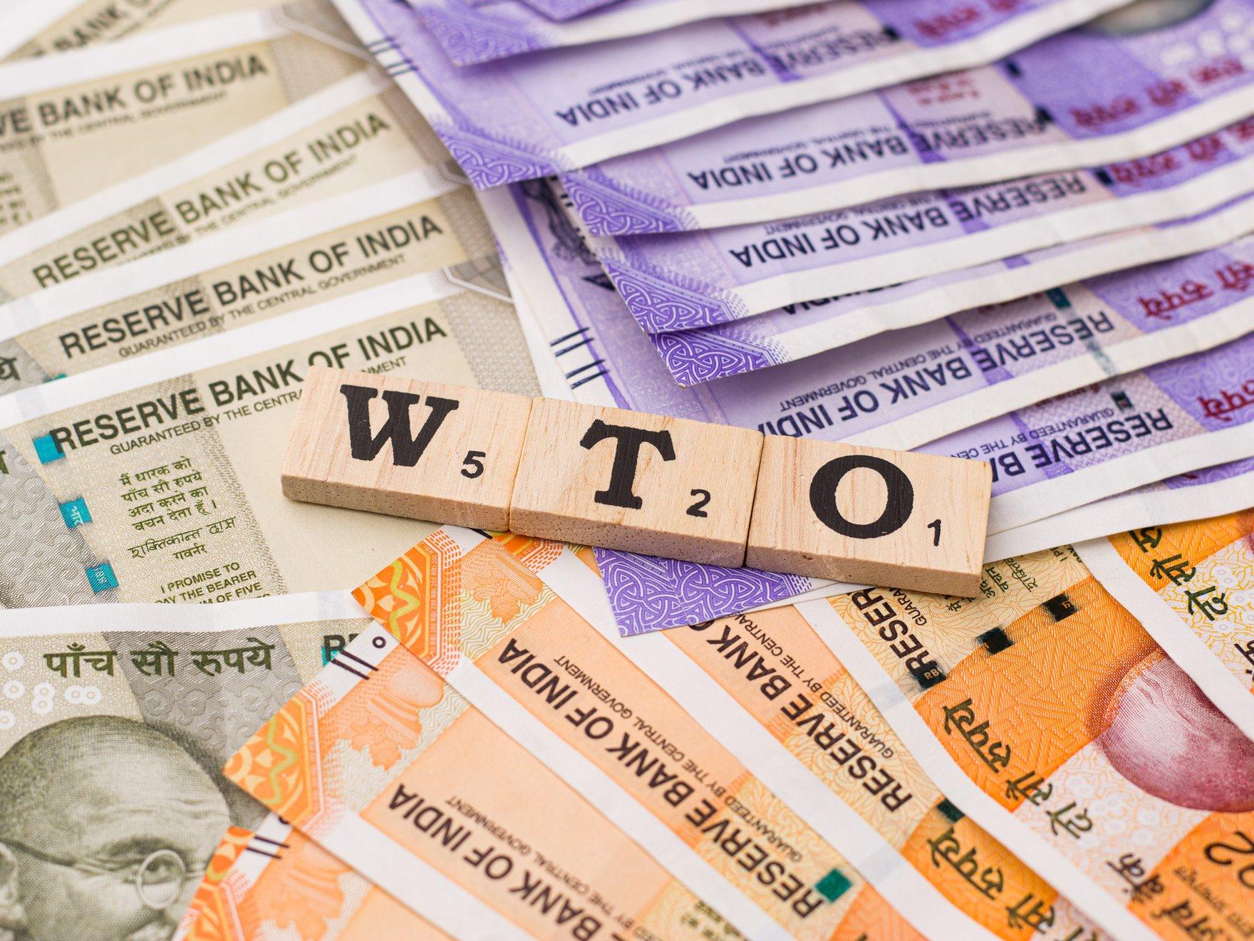 Ciuriak_WTO.jpg