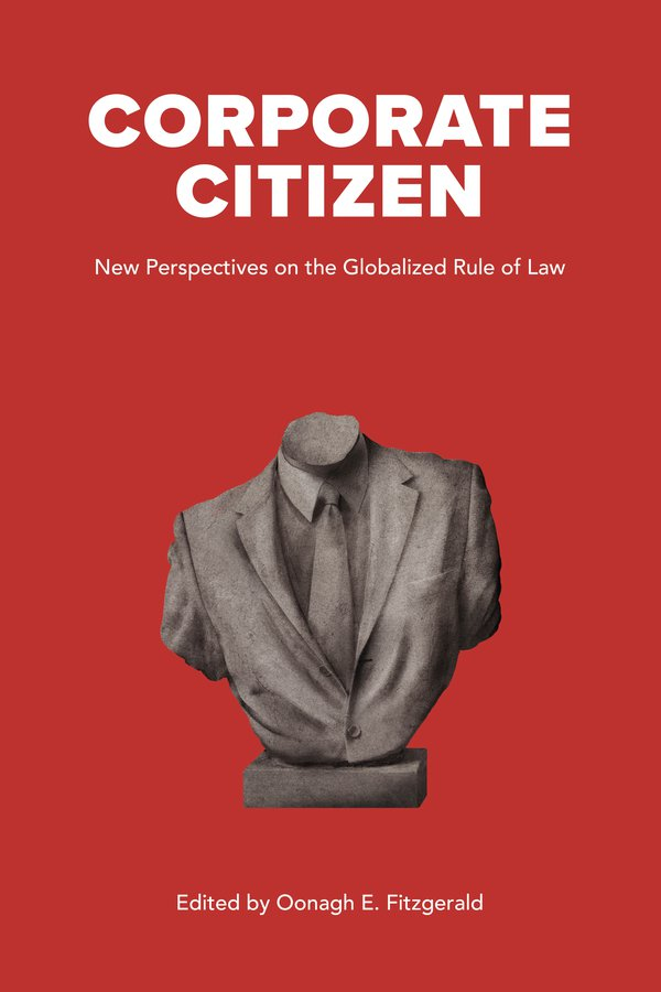 Corporate Citizen Cover high res.jpg