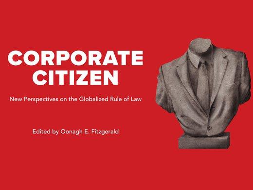 Corporate Citizen Cover landscape_2.jpg