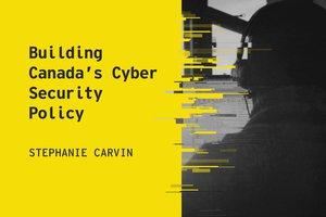Cyber_Carvin_CIGI-MM_Thumb.jpg