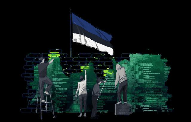 Estonia_CyberWar3.png