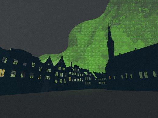 Estonia_CyberWar_feature.jpg