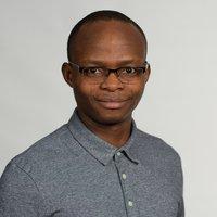 Idris Ademuyiwa - Square.jpg