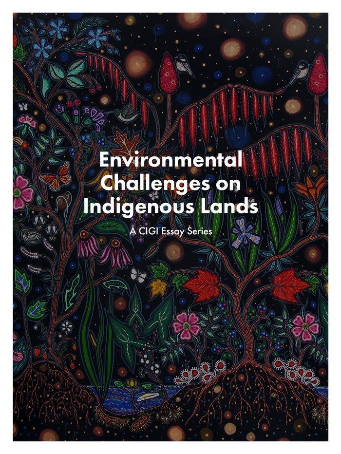 Indigenous-lands-poster.jpg