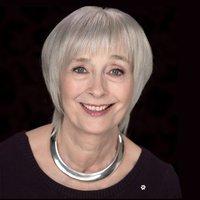 Maureen O'Neil - Square.jpg