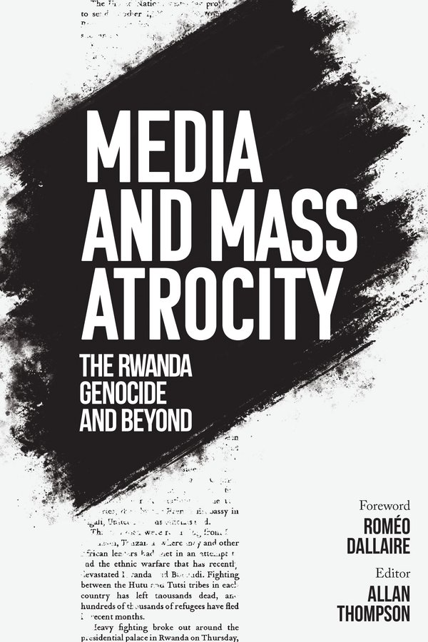 Media and Mass Atrocity_Outside Cover.jpg