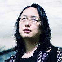Minister Tang.jpg