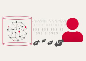 Modern Markets For All - Thumbnail - Web.jpg