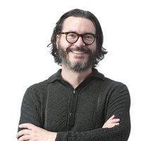 Paul Vallee CEO Tehama jpg_0.jpg