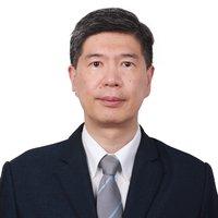 Photo of Chinese Ambassador CONG Peiwu.jpg
