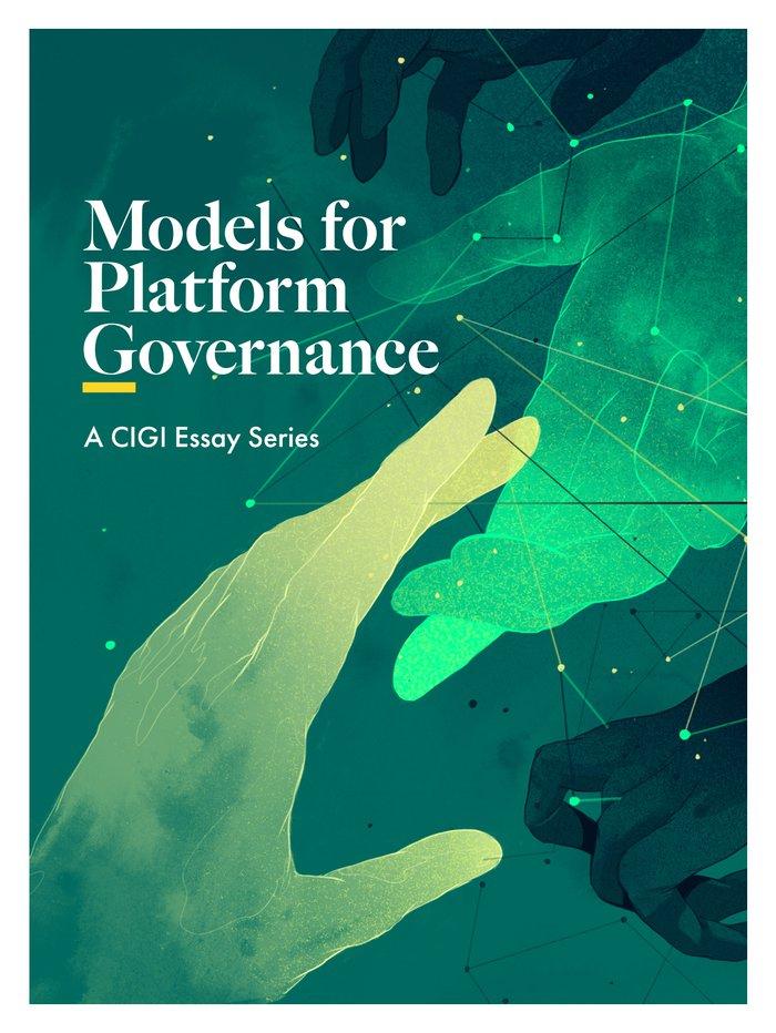 Platform-poster.jpg
