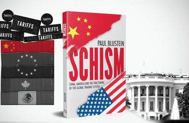 Schism - YouTube Thumbnail - Trump Tariffs 3.jpg