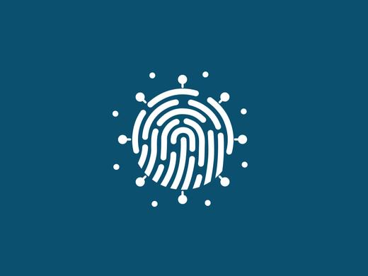 SecuritySeries_Logo-loop3.gif